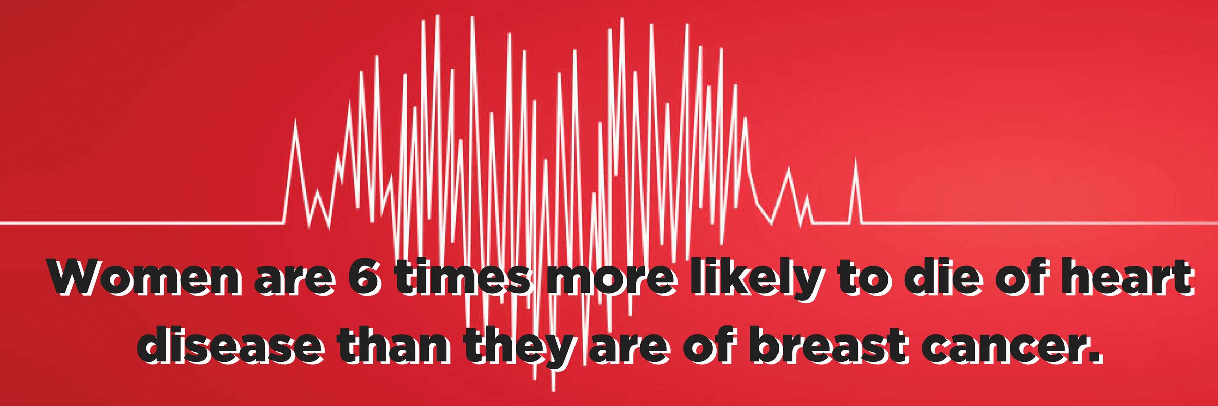 Healthy Heart Blog Insert